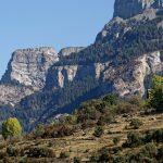 170929-Avant canyon Anisclo-Valle de Vio (101)