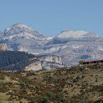 170929-Avant canyon Anisclo-Valle de Vio (102)