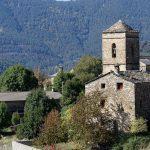 170929-Avant canyon Anisclo-Valle de Vio (103)