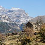 170929-Avant canyon Anisclo-Valle de Vio (106)