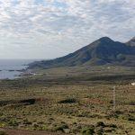 180310-1-Montée du Cerro Negro (Cabo de Gata - Andalousie) (10)
