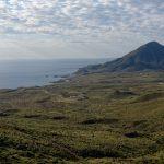 180310-1-Montée du Cerro Negro (Cabo de Gata - Andalousie) (11)