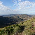 180310-1-Montée du Cerro Negro (Cabo de Gata - Andalousie) (13)