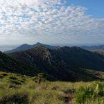 180310-1-Montée du Cerro Negro (Cabo de Gata - Andalousie) (14)
