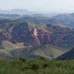 180310-1-Montée du Cerro Negro (Cabo de Gata - Andalousie) (37)