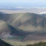 180310-1-Montée du Cerro Negro (Cabo de Gata - Andalousie) (40)