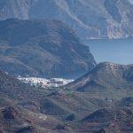 180310-1-Montée du Cerro Negro (Cabo de Gata - Andalousie) (50)