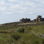 180310-1-Montée du Cerro Negro (Cabo de Gata - Andalousie) (51)