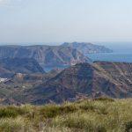 180310-1-Montée du Cerro Negro (Cabo de Gata - Andalousie) (52)