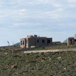 180310-1-Montée du Cerro Negro (Cabo de Gata - Andalousie) (54)