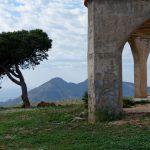 180310-1-Montée du Cerro Negro (Cabo de Gata - Andalousie) (57)
