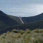 180310-1-Montée du Cerro Negro (Cabo de Gata - Andalousie) (60)