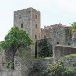 180428-2-Collioure (105) (Pyrénées orientales)