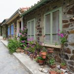 180428-2-Collioure (130) (Pyrénées orientales)
