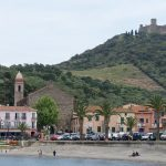 180428-2-Collioure (157) (Pyrénées orientales)