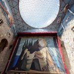 180429-Figueras Musée Dali (112) (Catalogne)