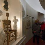 180429-Figueras Musée Dali (113) (Catalogne)
