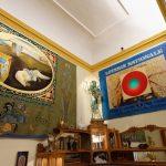 180429-Figueras Musée Dali (143) (Catalogne)