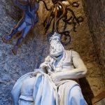 180429-Figueras Musée Dali (152) (Catalogne)