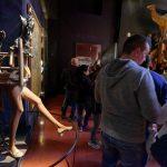 180429-Figueras Musée Dali (174) (Catalogne)