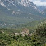 190612-1 (28) San Vicente de Labuerda (Sobrarbe-Aragon)