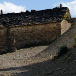 190612-1 (32) San Vicente de Labuerda (Sobrarbe-Aragon)