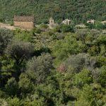 190612-1 (36) San Vicente de Labuerda (Sobrarbe-Aragon)