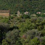 190612-1 (37) San Vicente de Labuerda (Sobrarbe-Aragon)