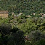 190612-1 (38) San Vicente de Labuerda (Sobrarbe-Aragon)