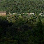190612-1 (39) San Vicente de Labuerda (Sobrarbe-Aragon)
