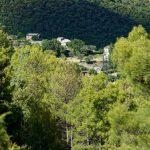 190612-1 (46) San Vicente de Labuerda (Sobrarbe-Aragon)
