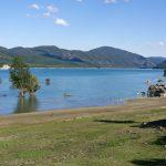 190612-2 (12) Lac de Mediano (Sobrarbe-Aragon)