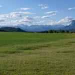 190612-2 (13) Lac de Mediano (Sobrarbe-Aragon)