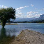 190612-2 (18) Lac de Mediano (Sobrarbe-Aragon)
