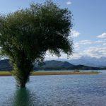 190612-2 (19) Lac de Mediano (Sobrarbe-Aragon)