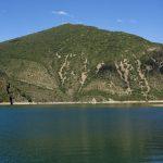 190612-2 (22) Lac de Mediano (Sobrarbe-Aragon)