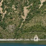 190612-2 (23) Lac de Mediano (Sobrarbe-Aragon)