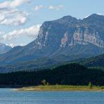 190612-2 (27) Lac de Mediano (Sobrarbe-Aragon)
