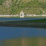 190612-2 (29) Lac de Mediano (Sobrarbe-Aragon)