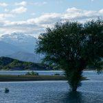 190612-2 (31) Lac de Mediano (Sobrarbe-Aragon)