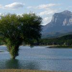 190612-2 (32) Lac de Mediano (Sobrarbe-Aragon)