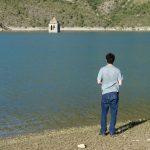 190612-2 (38) Lac de Mediano (Sobrarbe-Aragon)