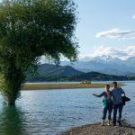 190612-2 (43) Lac de Mediano (Sobrarbe-Aragon)