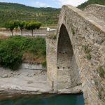 190613-1 (15) Besians (Ribagorza-Aragon)