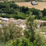 190613-1 (18) Besians (Ribagorza-Aragon)