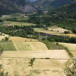 190613-1 (20) Besians (Ribagorza-Aragon)