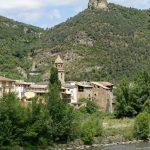 190613-2 (12) Perarrua (Ribagorza-Aragon)