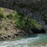 190613-2 (14) Perarrua (Ribagorza-Aragon)