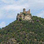 190613-2 (15) Perarrua (Ribagorza-Aragon)