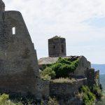 190613-2 (21) Perarrua (Ribagorza-Aragon)